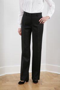 spodnie wyszczuplajacy model